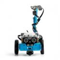 """Pack complémentaire mBot """"Son & Lumière interactifs"""""""