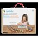 Kit d'apprentissage Deluxe Marbotic