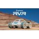 Sphero RVR 5 Pack