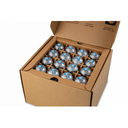 Sphero Mini Education 16-Pack