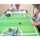 Lanceur de Balle pour robot mBot