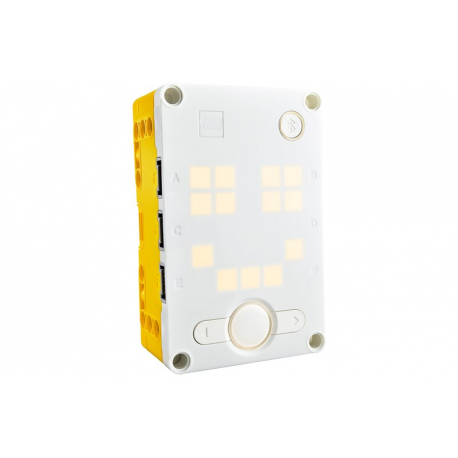 Grande Plateforme LEGO® Technic ™ pour SPIKE ™ Prime
