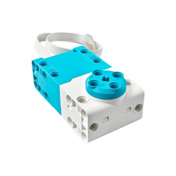 Grand moteur angulaire LEGO® Technic ™