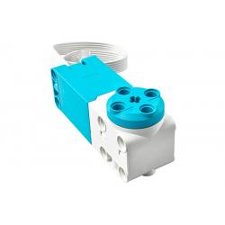 Moteur angulaire moyen LEGO® Technic ™