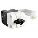 Capteur de force LEGO® Technic ™ par LEGO Education