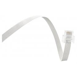 Câble de connexion micro USB LEGO® Technic ™ par LEGO Education
