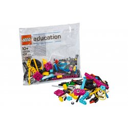 Pack de remplacement LEGO® Education SPIKE ™ Prime