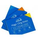 Magic 3 Packs de Post-It