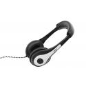 Casque Audio AVID AE-35