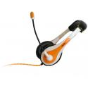Casque Audio AVID AE-36