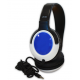 Casque Audio AVID AE54