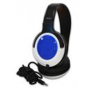Casque Audio AVID AE-54