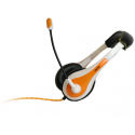Pack Education de 12 casques Audio AVID AE-36