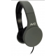 Casque Audio AVID AE-42