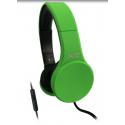 Pack Education de 12 casques Audio AVID AE-42