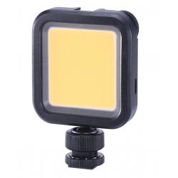 Lampe vidéo LED VIJIM VL100