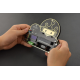 Carte d'expansion micro:IoT