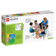 Les lettres LEGO® Education