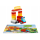 Mon monde en grand LEGO® Education