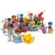 Les gens LEGO® Education