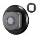 Adaptateur de filtre x1.33 52 mm