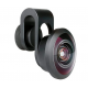 Objectif 238° 7,5mm pour smartphone