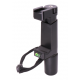 Support stabilisateur pour smartphone