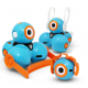 Dash and Dot Accessory pack