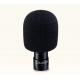 Microphone vidéo SAIREN Q1 Vlog