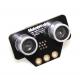 Capteur Ultrason mBot Me V3