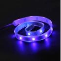Ruban de 15 LED RGB mbot de 50 cm