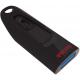Clé USB SanDisk 128 Go