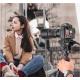 Trépied pour caméscope ou kit Vlog