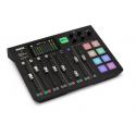 Consoles de mixage RØDECaster Pro