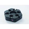 NPU Easi-Speak Station de recharge
