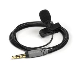 Microphone Lavalier SmartLav+ RØDE