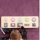 Tableau Switch and Press pour la motricité fine