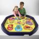 Tapis Nombres Active World