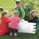 Achat groupé de briques