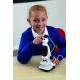 Microscope Digiscope