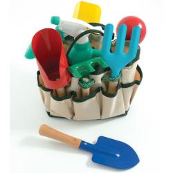 Mini kit de jardinier