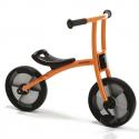 Vélo Circleline