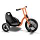 Easy Rider Circleline