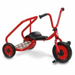 Mini char style Ben Hur
