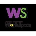 Workspace Version Complète 5 Utilisateurs