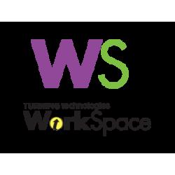 Workspace Version Complète