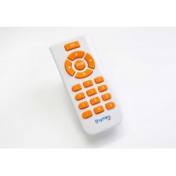 Télécommande pour Robot Thymio