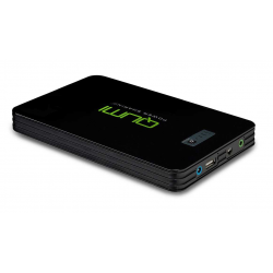 Batterie Externe pour gamme VIVITEK QUMI