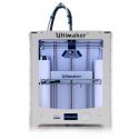Imprimante 3D Ultimaker 2 + Kit de démarrage