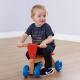 Mini tricycle